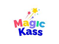 magic-kass